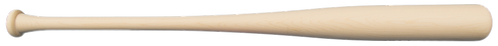 Pro Ink Dot - Maple 243