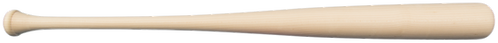 Pro Ink Dot - Maple 141