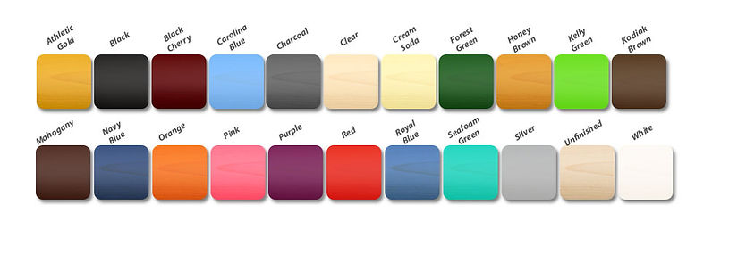 private-label-color-chart-wide.jpg