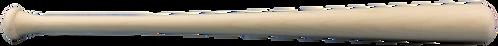 MAPLE Y110