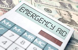 emergency_aid-775x500.jpeg