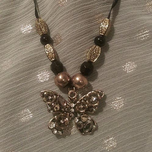 Butterfly Me 2