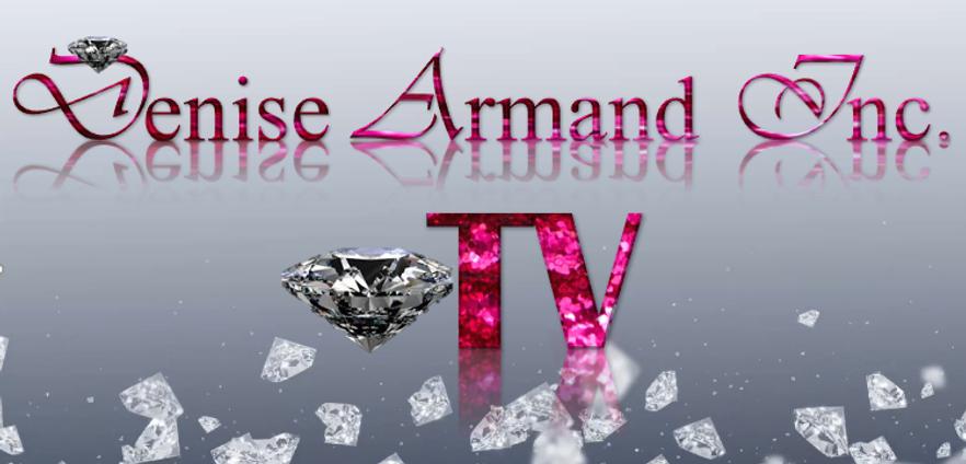 TV Promo Screenshot.png