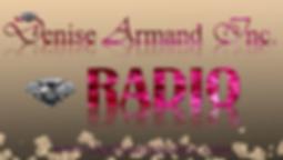 Radio Ad 9-30-2019.png