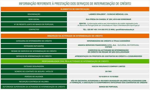 financ_info.png