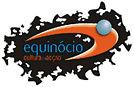 lp_equinocio.jpg