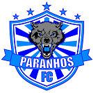 lp_paranhosfc.jpg