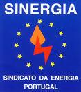 lp_sinergia.jpg