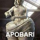 lp_apobari.jpg