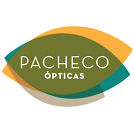 lp_pachecoopticas.jpg