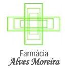 lp_farmaciaalvesmoreira.jpg