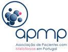 lp_apmp.jpg