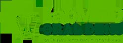 OralDent Logo Positivo Completo Baixo.pn