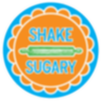 shakesugary-sign.png