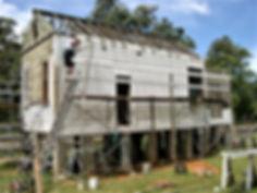 Under construction_9.JPG