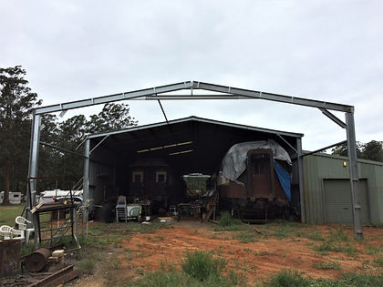 Shed Extension_West 2_2020.jpg