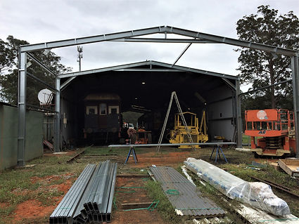 Shed Extension_East 1_2020.jpg