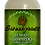 Thumbnail: Bear Oil Shampoo & Conditioner (Now only Sold within Canada) Sorry!
