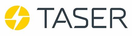 TASER_logo_2018_2048x.jpg