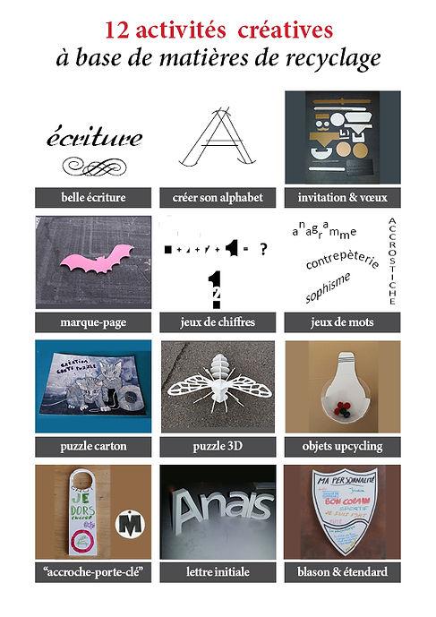 12activites-200730-BD-rvb1.jpg
