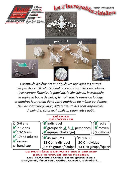 12activites-200730-BD-rvb9.jpg