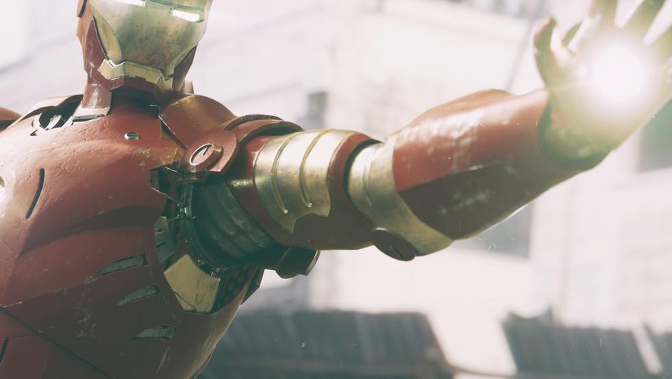 Iron Man_2.jpg