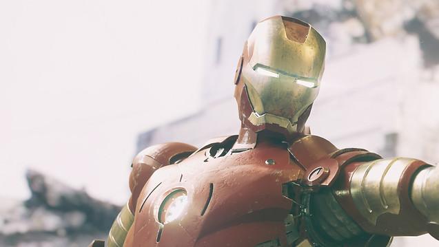 Iron Man_3.jpg