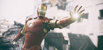 Iron Man.jpg