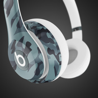 Beats_02.jpg