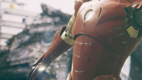 Iron Man_4.jpg