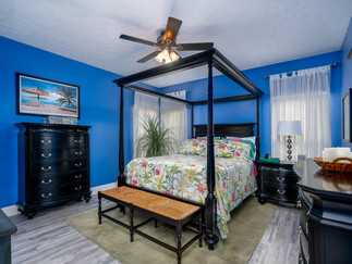 2305 Brookstone Ct--13.jpg