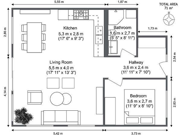 RoomSketcher-2D-Floor-Plans.jpg