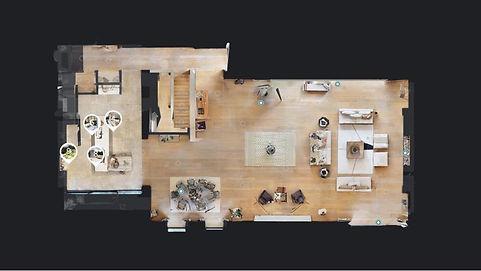 floorplan-view@3x.jpg