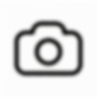 icon-basic-set_12-camera-512.png