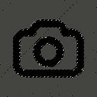 icon-basic-set_12-camera-512.png