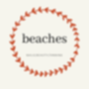 Beaches Logo.png