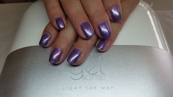 nightshade nails.jpg