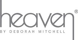heraven logo.png