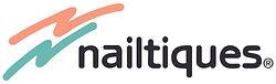 Nailtiques-Logo2.jpg