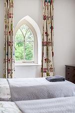 Gothic bedroom window.jpg