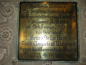beresford memorial 2.JPG