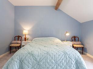 Back bedroom 1.jpg
