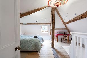 Top floor bedroom 3.jpg