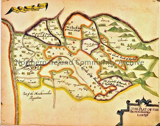 Thos raven map.jpg