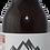 Thumbnail: Bière blanche au Goji