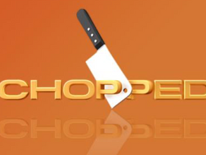 """Chef Chris Valdes to appear on Food Networks """"Chopped"""""""