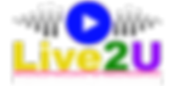 newlogomedia-neon-whitetagline.png