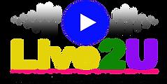 newlogomedia-neon.png