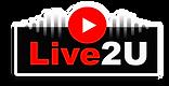newlogo-Live2U.png