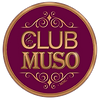clubLogo.png